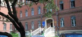 isj cluj inspectoratul scolar judetean titularizare 2014