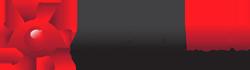 Gherla INFO – CLUJ