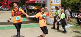 maraton apuseni gherla