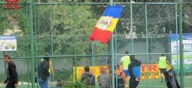 pntcd gherla cluj manifest fotbal monarhie