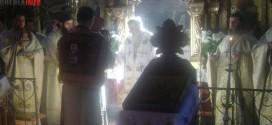 conferinta gherla preoti protopopiat ortodox