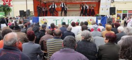 teka festival gherla folclor szamosujvar 2014