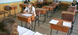 bac bacalaureat examen competente oral proba elevi profesor subiecte