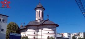 biserica parascheva gherla