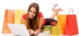 cumparaturi online internet
