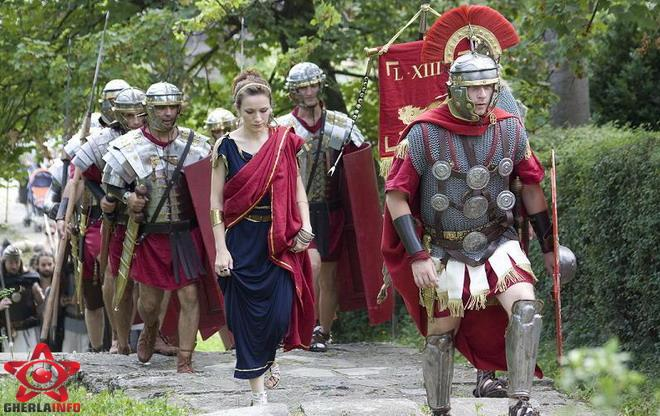 daci romani limes roman transilvania