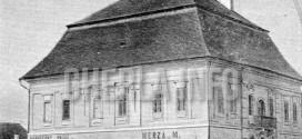 gherla primarie 1890 szamosujvar