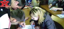 liceul tehnologic gherla oferta educationala cluj 2014 2015