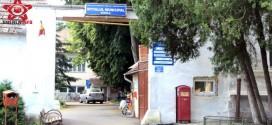 Primarul a numit un nou manager interimar la spitalul municipal