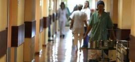 bacalaureat spital gherla zalau cluj razvan coroian liceu petru maior