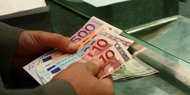 banca bcr dna alba iulia
