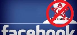 facebook blocat gherla info