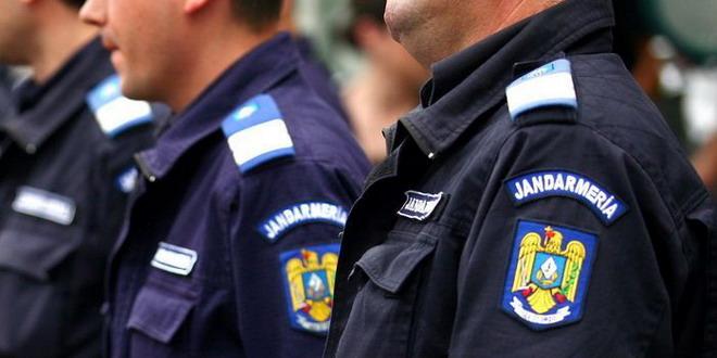jandarmi jandarmerie cluj catina gherla fiii satului