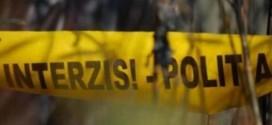 crima politie
