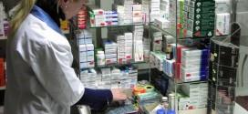farmacie reteta