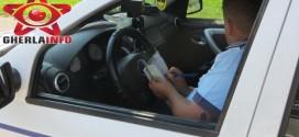 politie rar filtru gherla cluj