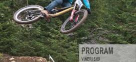 buscat muntele baisorii cluj 2014 rideri biciclisti