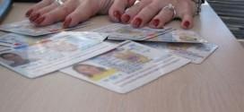 buletine carti identitate