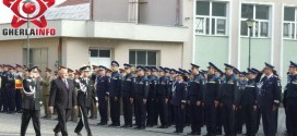 scoala politie septimiu muresan cluj an scolar