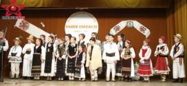 tinere sperante gherla festival casa de cultura
