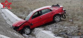 accident apahida cluj masina sant