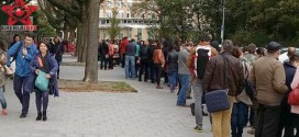 alegeri presedinte gherla olanda haga