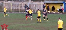 armenopolis gherla cfr dej fotbal cluj