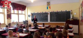 scoala nr 1 gherla elevi invatator concurs literar