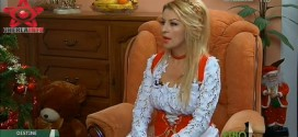 lorenna etno tv gherla