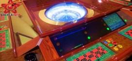 ruleta jocuri de noroc