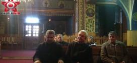 sedintapreot gherla protopopiat ortodox