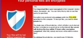 cryptolocker virus ctb