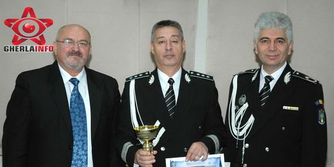 valentin rusu ipj cluj sef politie