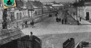 gherla gara centru 1941 szamosujvar