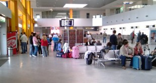 cluj aeroport