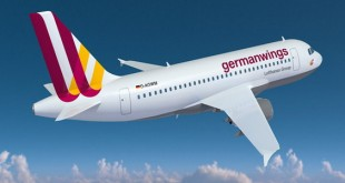 germanwings avion prabusit franta