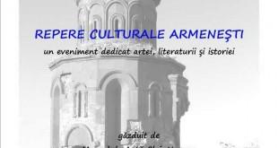 armeni cluj