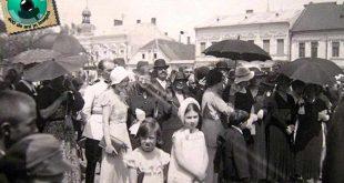 gherla 10 mai 1936