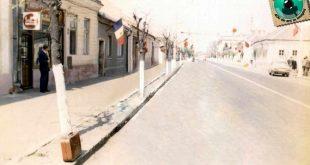 gherla 1987 2 mai strada bobalna loto prono tricolor