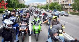 biker fest cluj motociclisti motociclete parada