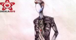 design vestimentar iasi