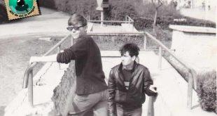 gherla 1986 parc toaleta publica
