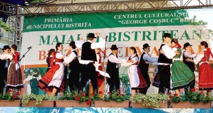 kalaka gherla bistrita maial maghiar