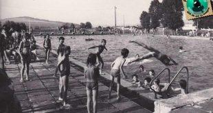 gherla strand 1986 cluj