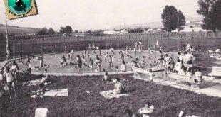 strand gherla 1986