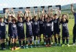 viitorul gherla juniori fotbal laur astilean