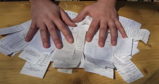 bonuri fiscale loterie