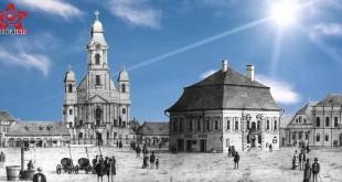 gherla 1872