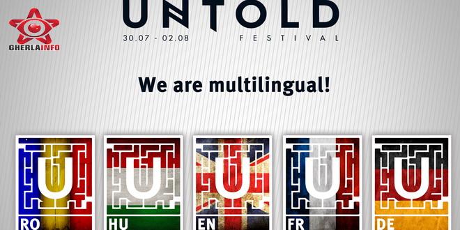 untold festival cluj 2015