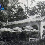 cabana bradet gherla 1989